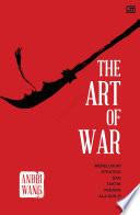 The Art of War: Menelusuri Strategi & Taktik Perang ala Sun Zi