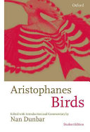 Birds - Aristophanes