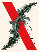 Area X: The Southern Reach Trilogy-book cover