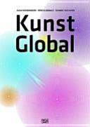 Kunst global