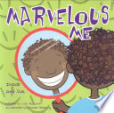 Marvelous Me Book PDF