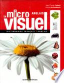 Le micro visuel anglais