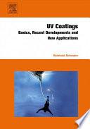 UV Coatings