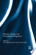 Women  Soccer and Transnational Migration