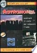 Atlante della storia dell'astronomia