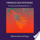 Farmacologia Integrada