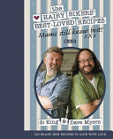 The Hairy Bikers  Best loved Recipes