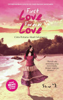 download ebook first love forever love pdf epub