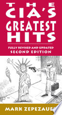 The Cia S Greatest Hits