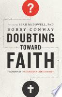 Doubting Toward Faith
