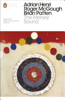 The Mersey Sound Poetry To The General Reader By Publishing Representative