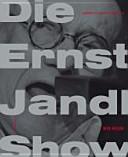 Die Ernst Jandl Show