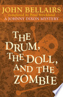 The Drum  the Doll  and the Zombie