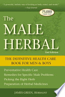 The Male Herbal