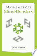 Mathematical Mind Benders