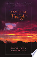 A Smile at Twilight