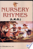 Nursery Rhymes  L K G
