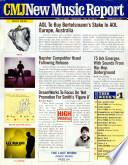 3 Apr 2000