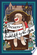 The Secrets of Eastcliff by the Sea