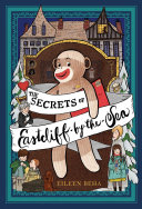 download ebook the secrets of eastcliff-by-the-sea pdf epub