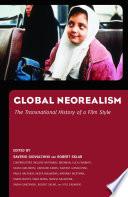 Global Neorealism