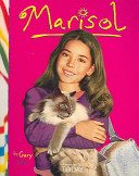 Marisol : neighborhood and thus her dance classes, marisol--a lively...