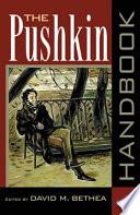 The Pushkin Handbook