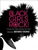 Black Girls Rock! Book