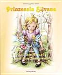 Prinzessin Silvana