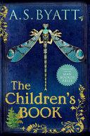 download ebook the children\'s book pdf epub