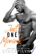 Just One Moment Book PDF