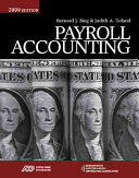 Payroll Accounting 2009
