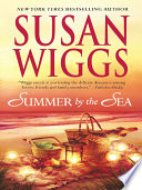 Summer By The Sea  Mills   Boon M B