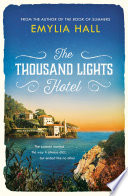 The Thousand Lights Hotel