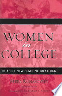 Women in College
