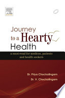 Journey To A Hearty Health E Book