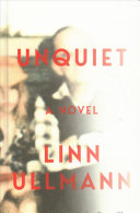 Unquiet : extraordinary childhood as the daughter...