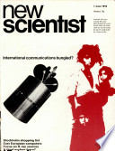 1 juni 1972