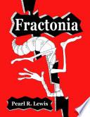 Fractonia