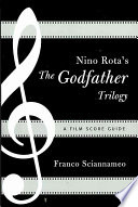 Nino Rota s The Godfather Trilogy