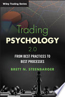 Trading Psychology 2 0
