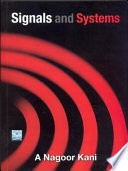 SIGNALS   SYSTEMS