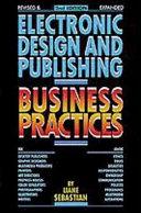 Electronic Design and Publishing