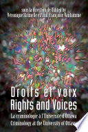 Droits et voix   Rights and Voices