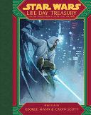 Star Wars Life Day Treasury