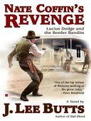 Ebook Nate Coffin's Revenge Epub J. Lee Butts Apps Read Mobile