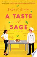 A Taste of Sage Book PDF