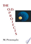 The O D  Projects Book PDF