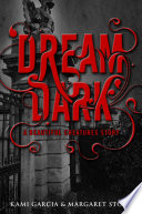 Beautiful Creatures  Dream Dark