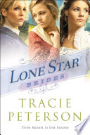 Lone Star Brides